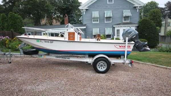 RECENTLY SOLD BOATS - Spicer's Brokerage Sales