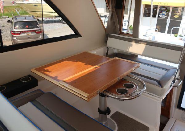 Cutwater 30 S Luxury Edition Volvo Diesel image