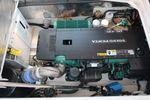 Cutwater 30 S Luxury Edition Volvo Dieselimage