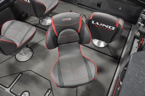 Lund 2175 Pro-V Limited image