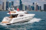 Sunseeker MANHATTANimage