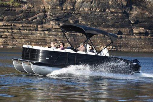 Misty Harbor 2685 Skye PF image