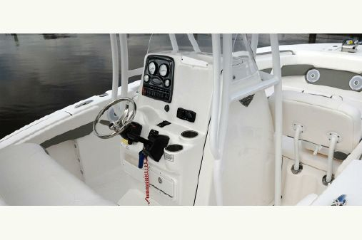 Tidewater 230 LXF image