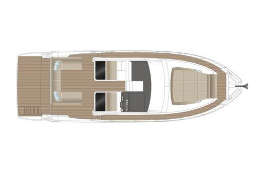 Sealine S430 image