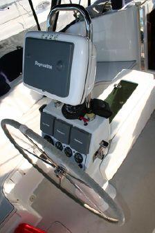 Catalina 350 image