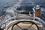 Nauticat 351image