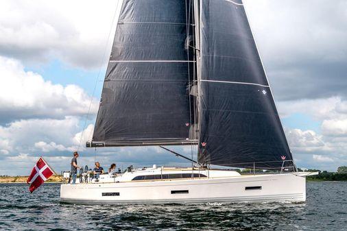 X-Yachts X4⁰ image
