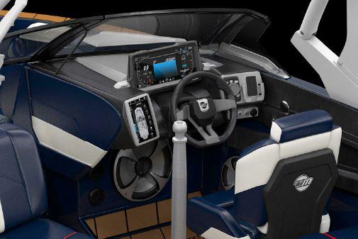 Malibu Wakesetter 20 VTX image