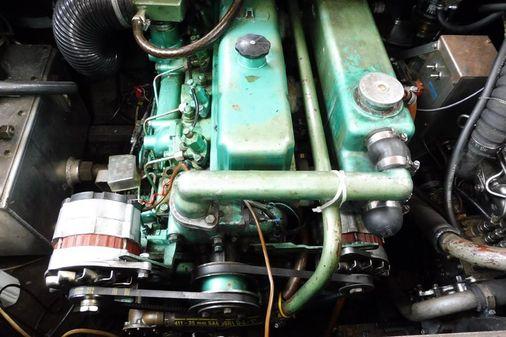 Kok 1285 Motorgrundel image