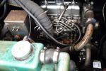 Kok 1285 Motorgrundelimage