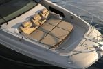 Sea Ray Sundancer 320image