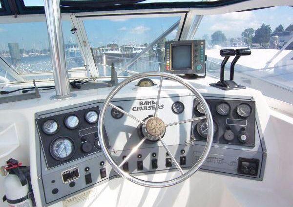 Baha Cruisers Weekend Tournament Fisherman image