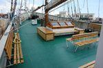 3-masted schooner image