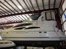 Cruisers Yachts 4050 Motor Yachtimage