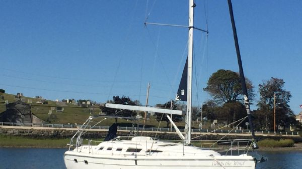 Boat Brokerage Hingham, MA | Boats for Sale | Eastern Yacht