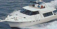 Bayliner 4788 Photo 1