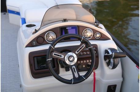South Bay 500 Series 519 CR 2.0 image