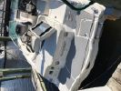 Chaparral 246Ssiimage