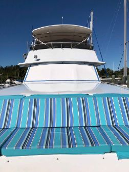 Pacemaker 46 Motor Yacht image