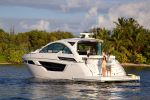 Cruisers Yachts 50 Cantiusimage