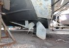 Carolina Classic 28 Express Fishermanimage