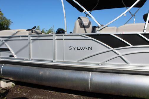 Sylvan L3 LZ Tri-toon image