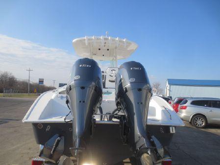 Cape Horn 24 XS image