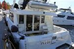 Navigator 58 Sedanimage