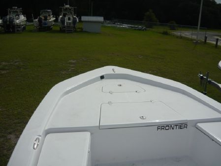 Frontier 2104 image