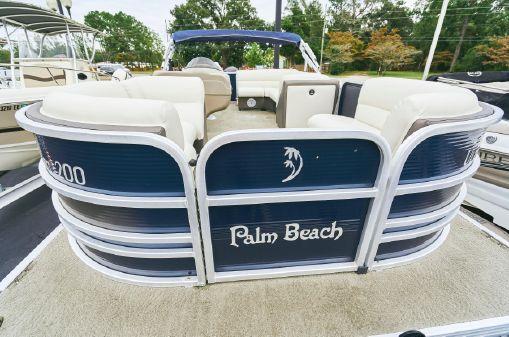 Palm Beach Ultra Sport 200 image