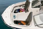 Chaparral 230 Suncoastimage