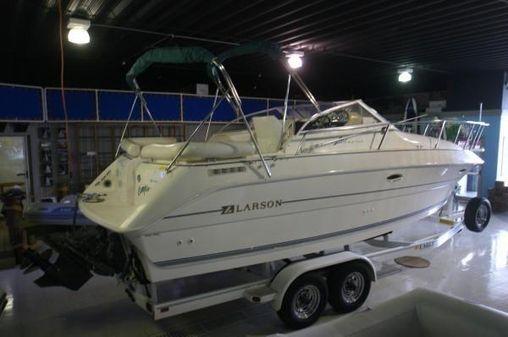 Larson 250 image