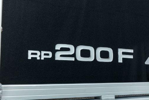 Ranger 200F image
