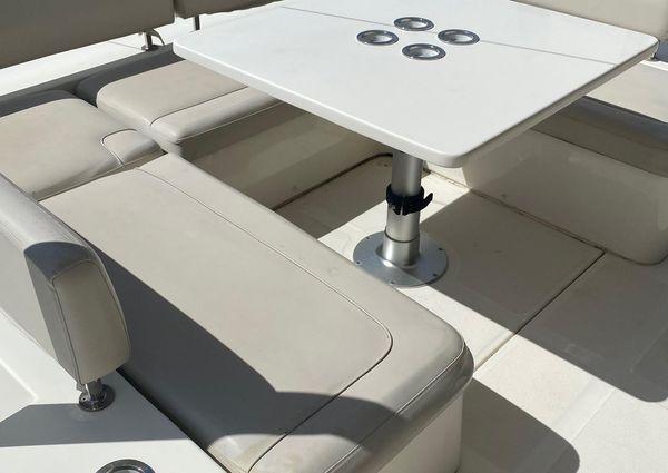Aquila 44 Yacht image