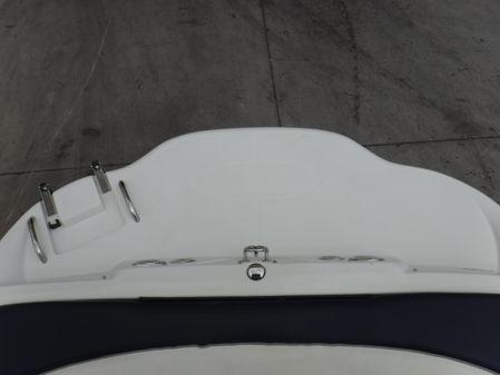 Tracker Tahoe Q6 image