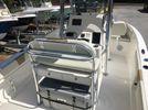 Century 2200 Center Consoleimage