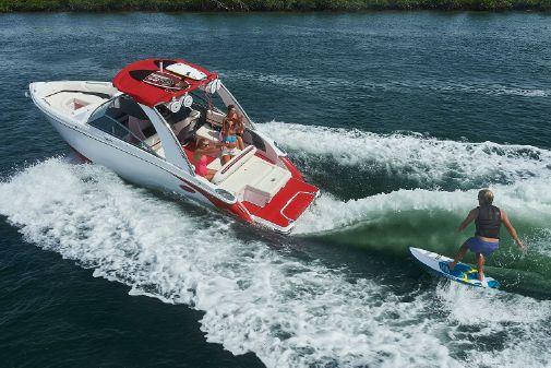 Cobalt R5 Surf image