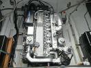 Caesar Marine P850 RIBimage