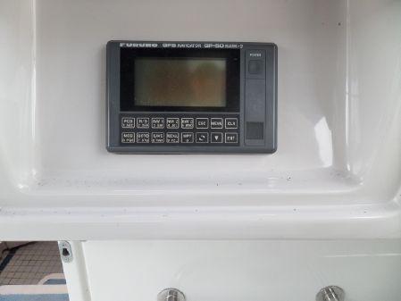 Regal 400 Commodore image