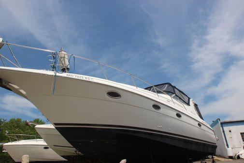 Cruisers Yachts 3375 Esprit image