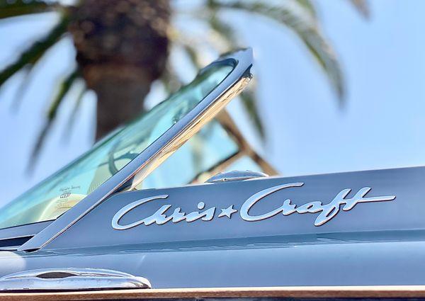 Chris-Craft Corsair 25 image
