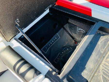Malibu Wakesetter 22 LSV image