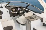 Chaparral 307 SSXimage