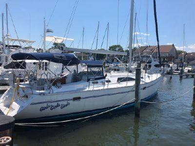 2010 Catalina<span>445</span>