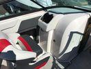 Regal 2500 RX Surfimage