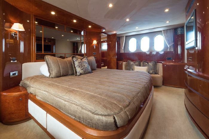 2008 Viking Sport Cruisers For Sale Buy