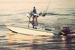Yellowfin 26 Hybridimage