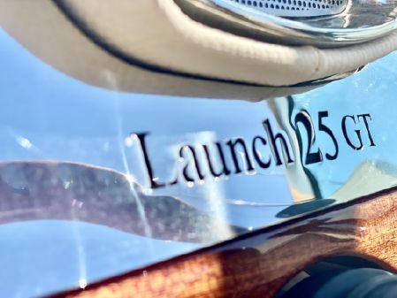 Chris-Craft Launch 25 GT image