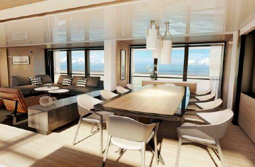 Sunseeker Ocean Club 42 image