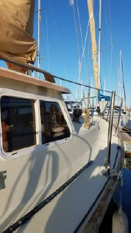 Gulf 27 image